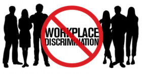 Wyoming Workplace Discrimination