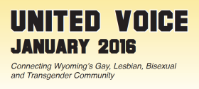 United Voice Jan 2016